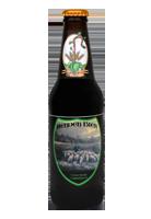 Herder Bier Oerschaap
